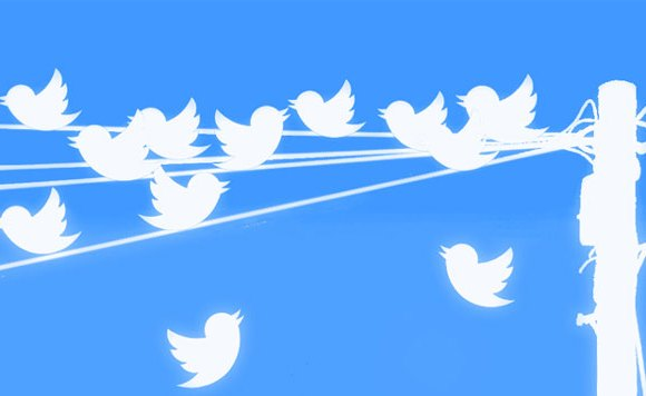 Twitter's video autoplay feature now available in Africa