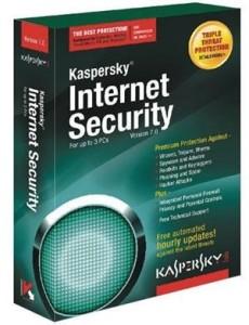 kaspersky-security-box