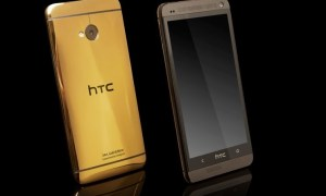 nexusae0_Gold-HTC-One