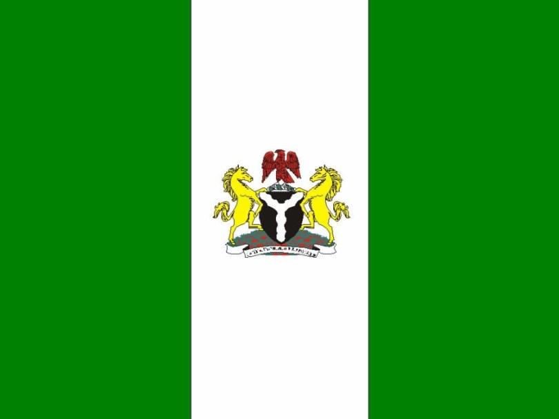 nigeria-flag1