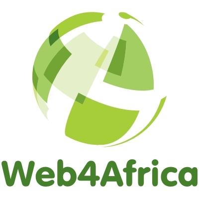 web4africa-logo
