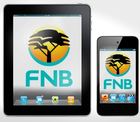 FNB-apps2