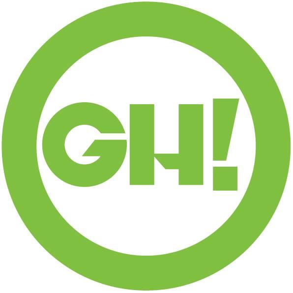 Ghaflae