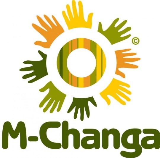mchanga1
