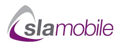 sla-mobile-logo