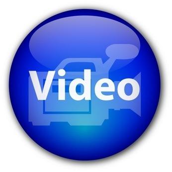 web-video-icon