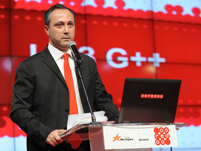 20131222_Ooredoo-Celebrates-Launch-of-First-Commercial-3G-Network-in-Algeria