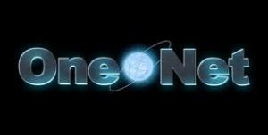ONE NET