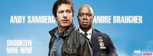 brooklyn nine nine 2