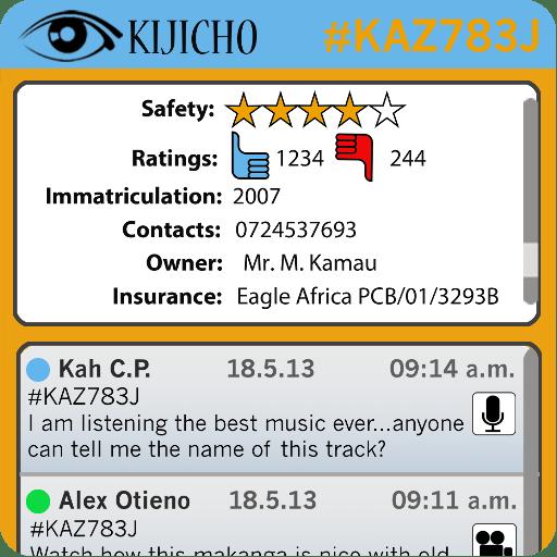 kijicho_icon