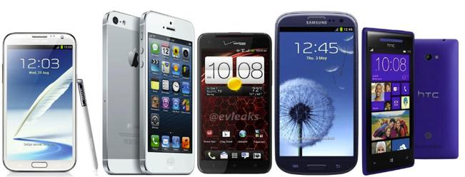 top_5_phones_20122