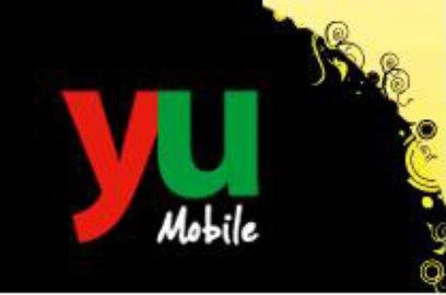 yu-mobile1