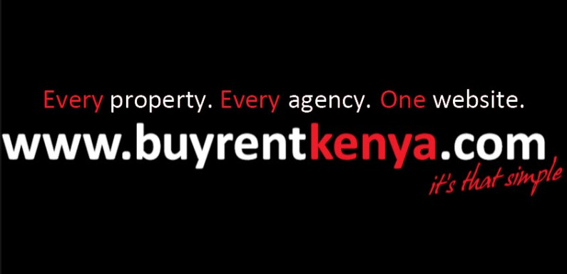 Exclusive: Rocket Internet's Lamudi Africa Found Copying & Pasting it's Competitors Property Listings