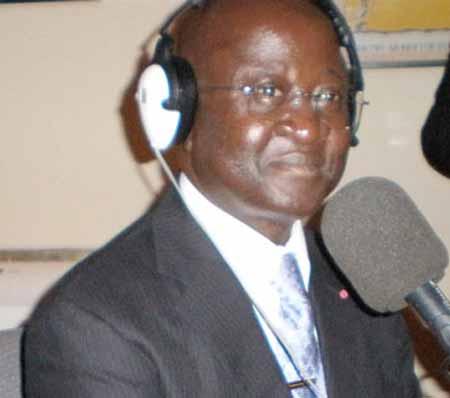 Hon Biyiti