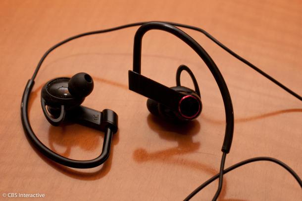 LG-Heart-Rate-Earphones