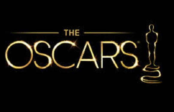 3 Africans Nominated for the Oscars