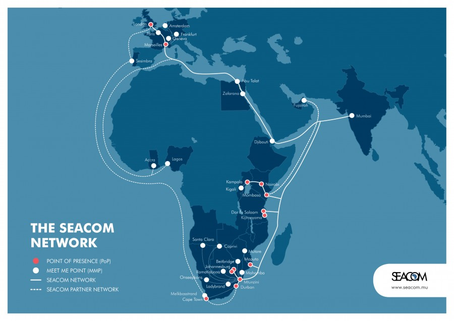 SEACOM-map-large