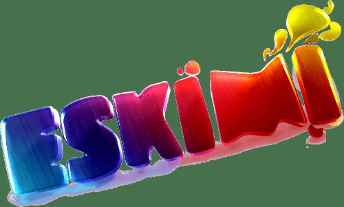 eskimi_logo_xl