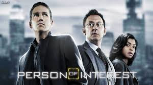 person of interest2