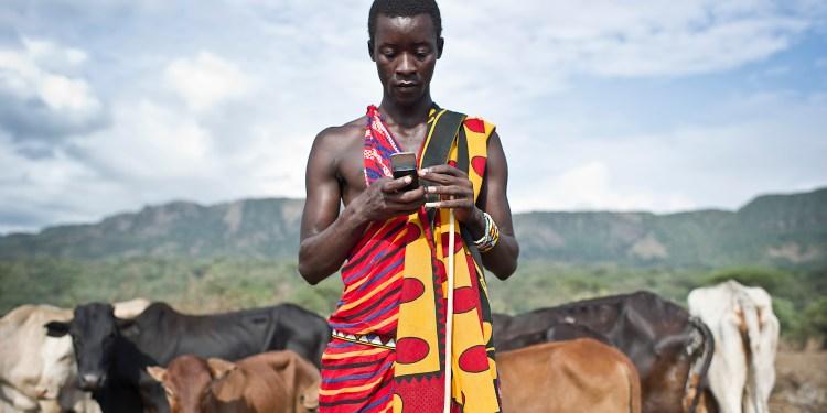 Image:Oxfarm