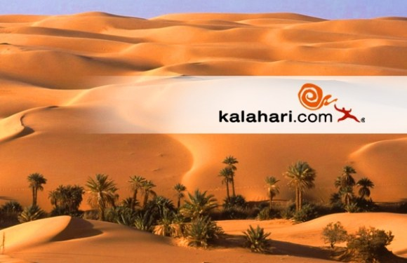 Naspers Shuts Down Several MIH SA Ecommerce Sites | Shifts to Kalahari.com