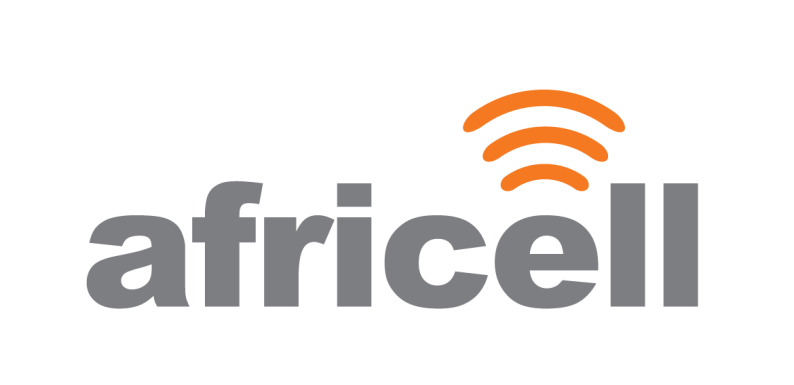 Africell raises $100m from OPIC to expand mobile telephone and internet services in Uganda & DRC