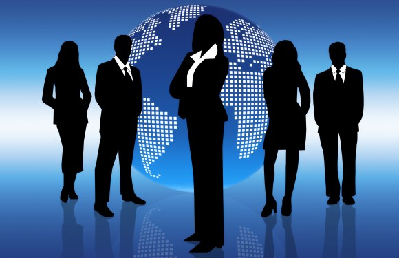 Business Registration Goes Online in Rwanda