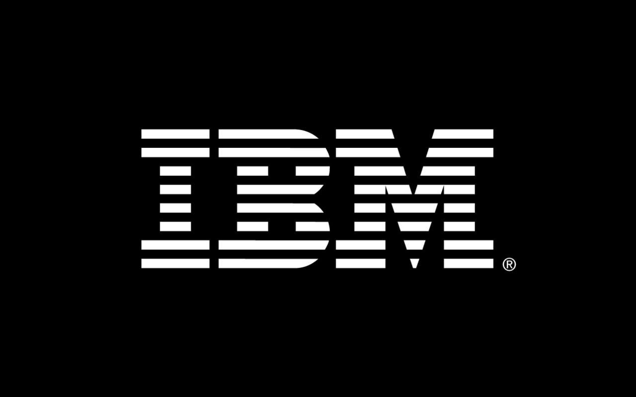 ibm-logo-6