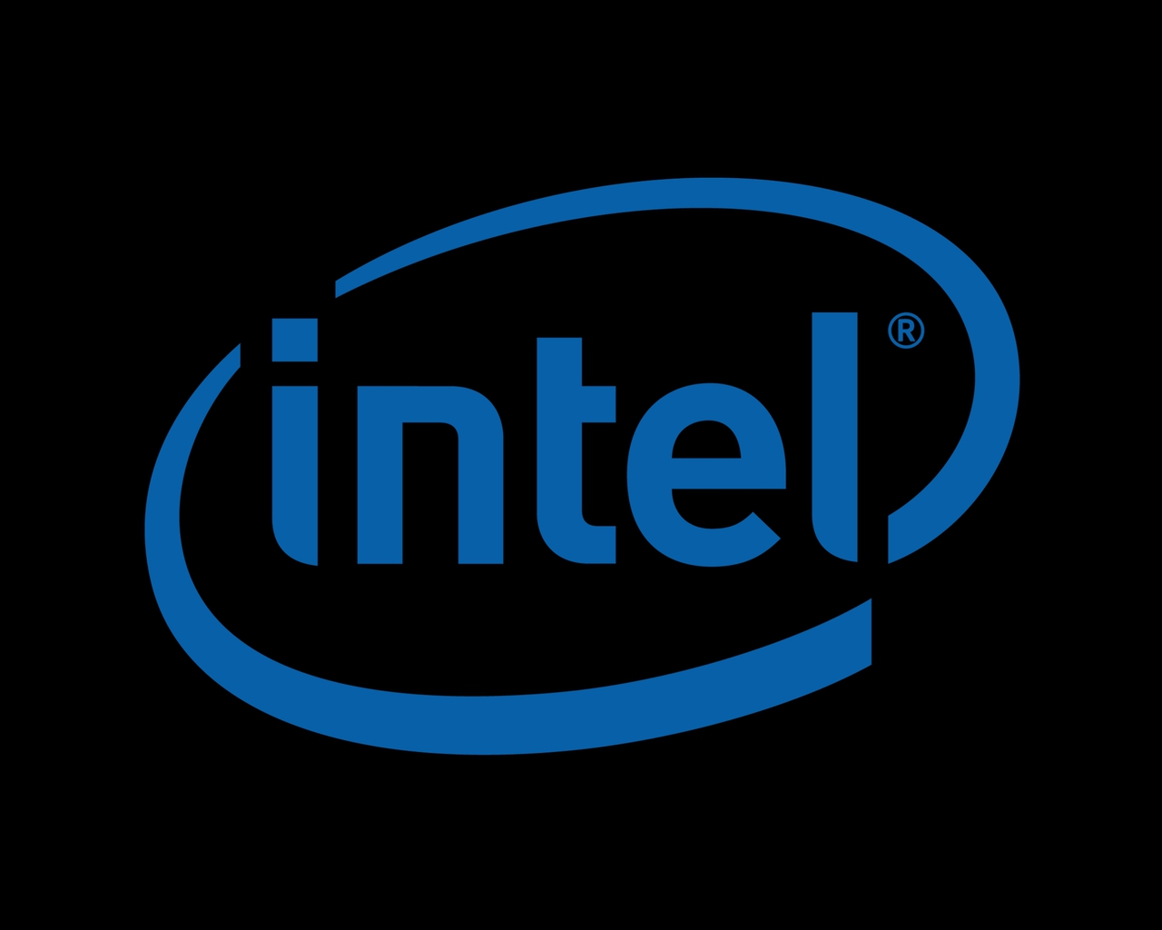 intel-Wallpaper