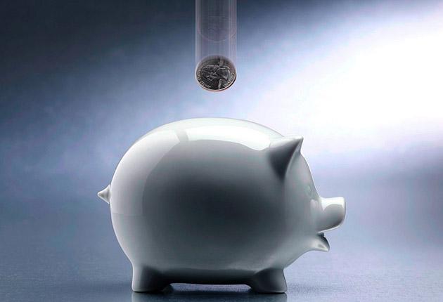open-data-monetisation-donnees-publiques