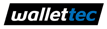 wallettec-logo