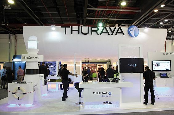 15419-thuraya_article