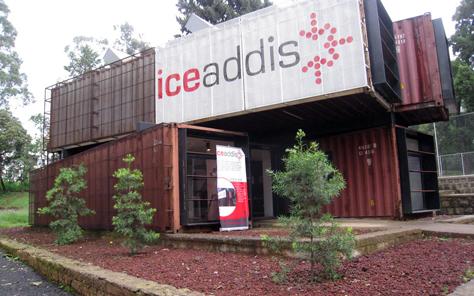 ICEAddis_474x296