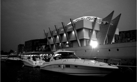 Lagos-by-night-yacht-2