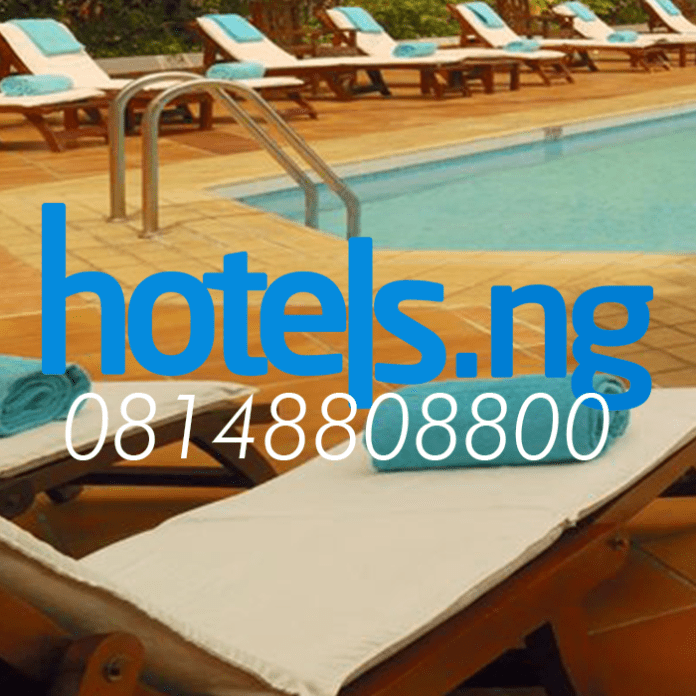 hotelsng