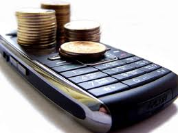Ugandan Government Accused of High Mobile Money Taxes.