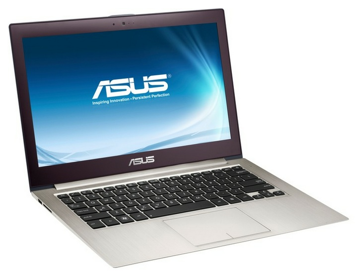 Asus-Zenbook-Prime