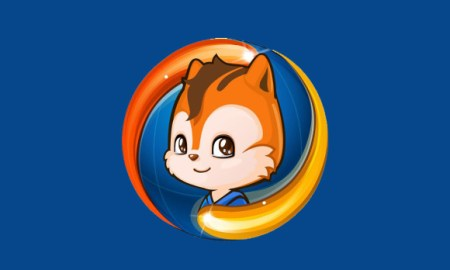Download-UC-Browser-8-7-for-Symbian