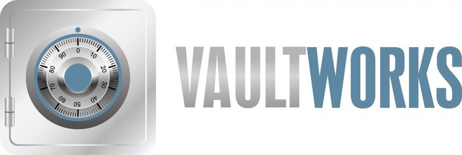 VaultWorks_Logo_HIgh