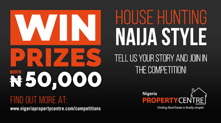 house-hunting-naija-style-nigeria-property-centre-h-730