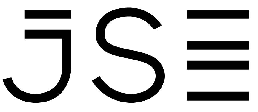 jse-1