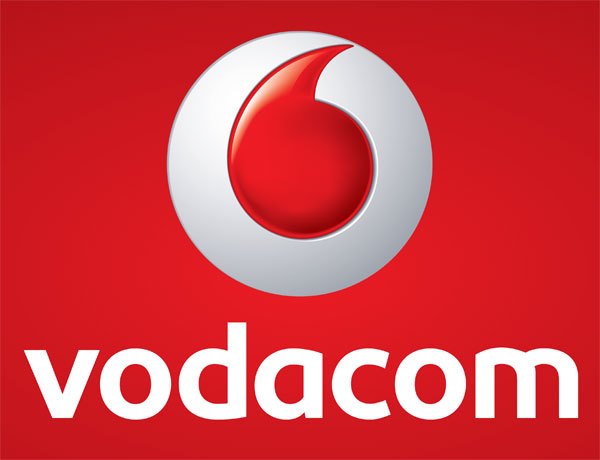 south-africa-gets-its-first-4g-service
