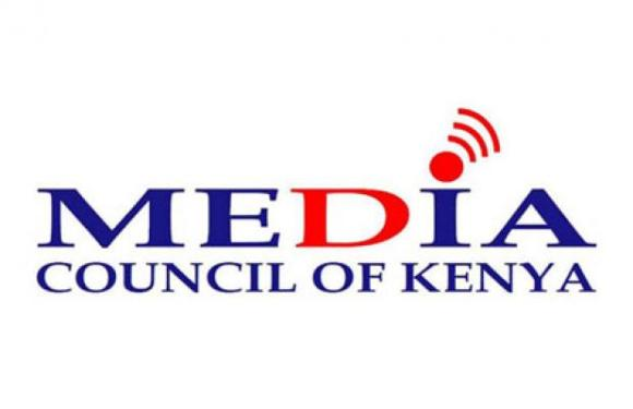 Media Council Of Kenya  Warns Vulgar Radio Talk Shows
