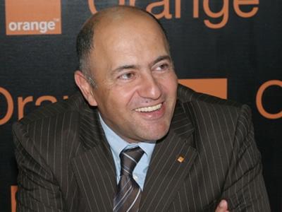 Mickael-Ghossein
