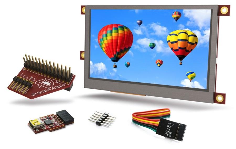 RS217-Raspberry_Pi_4D_display_kits (Medium)