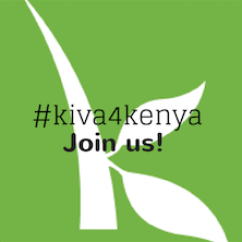 Kiva Zip's vision for Kenyan Entrepreneurs