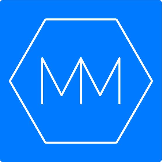 maramoja
