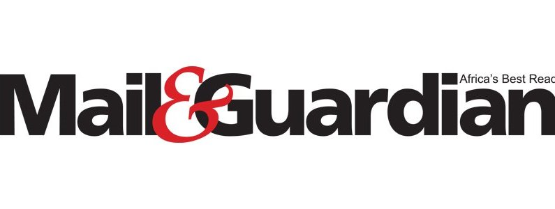South Africa's Mail & Guardian Expands to Cover Africa With New Digital Platform