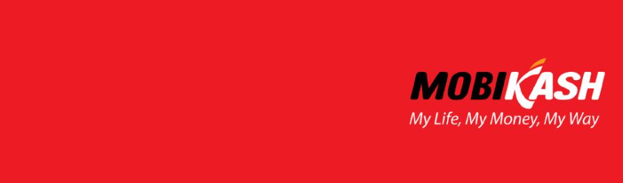 mk-logo-31