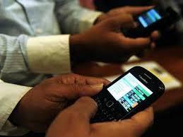 phone tax
